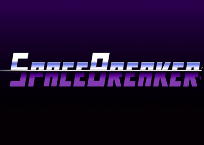 SpaceBreaker