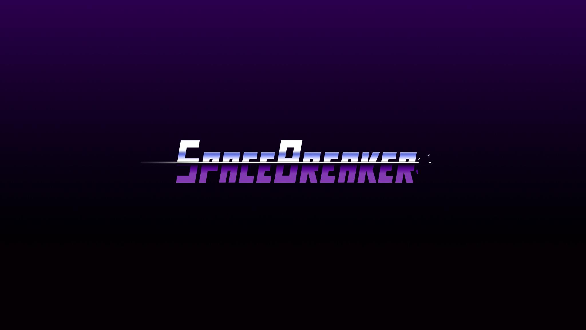 SpaceBreaker_fullSize2